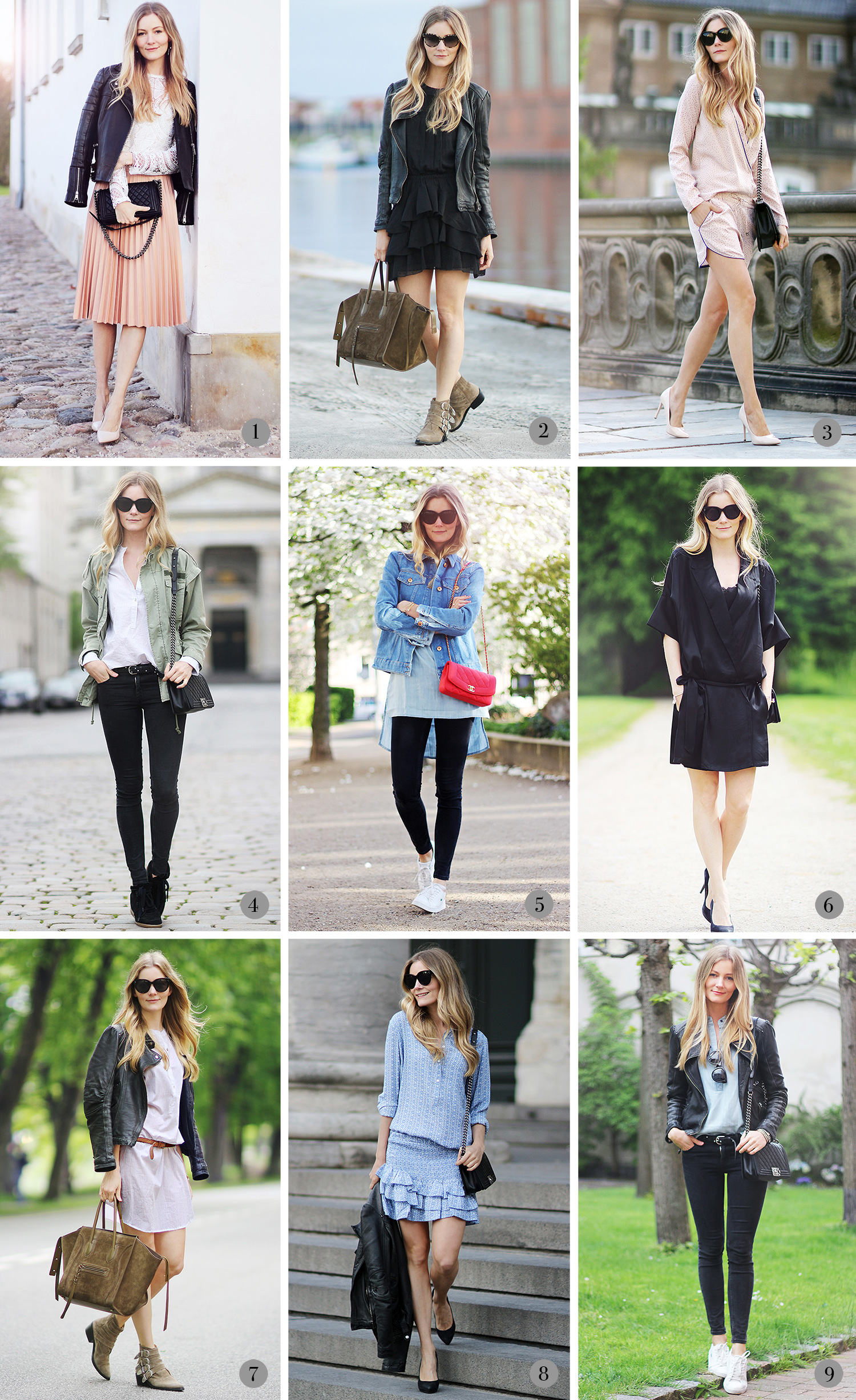 outfit-modeblog-fashion-blog@2x