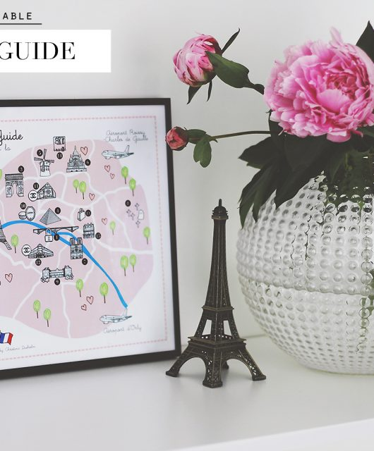 paris-map-doodle-guide-pariserguide@2x.jpg