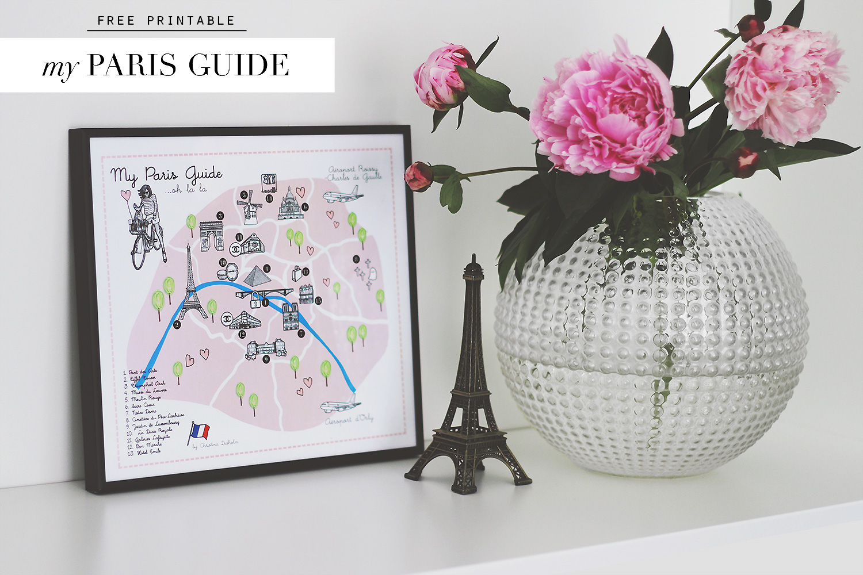 paris-map-doodle-guide-pariserguide@2x