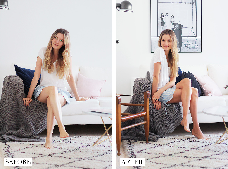 selvbruner-yves-rocher-modeblog-@2x
