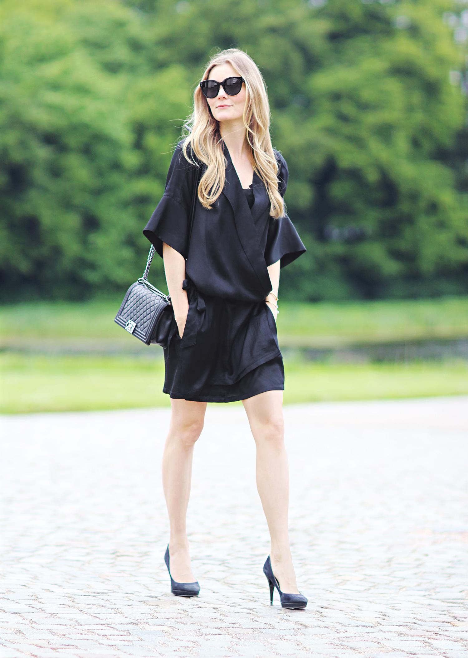 silke-kimono-kjole@2x