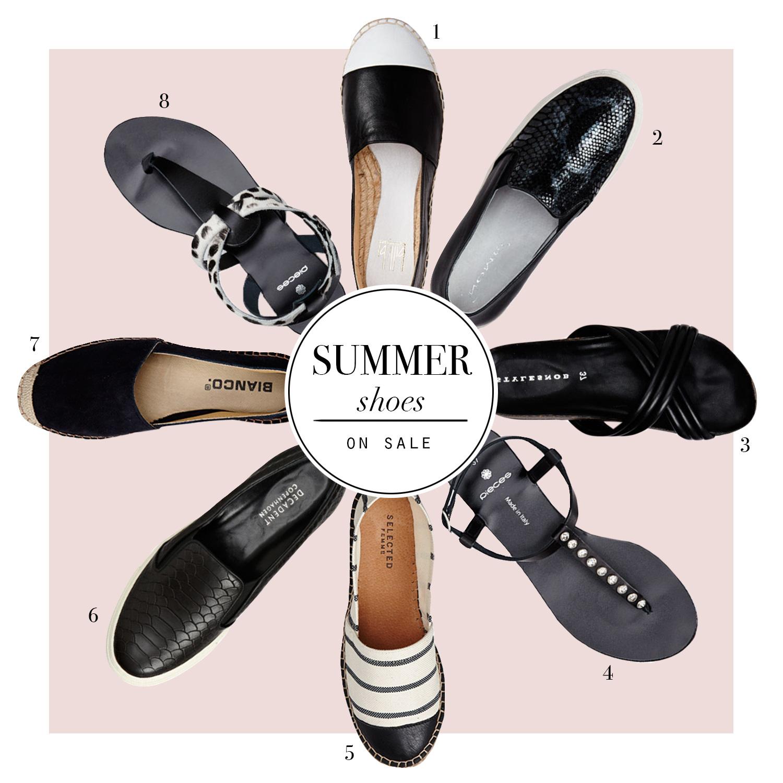 sommer-sko-udsalg@2x