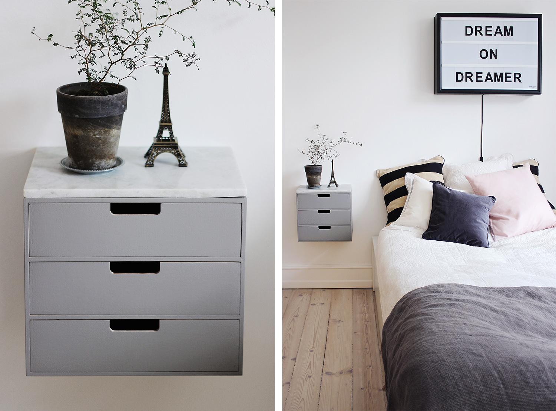 væghængt-sengebord-natbord-sidebord@2x
