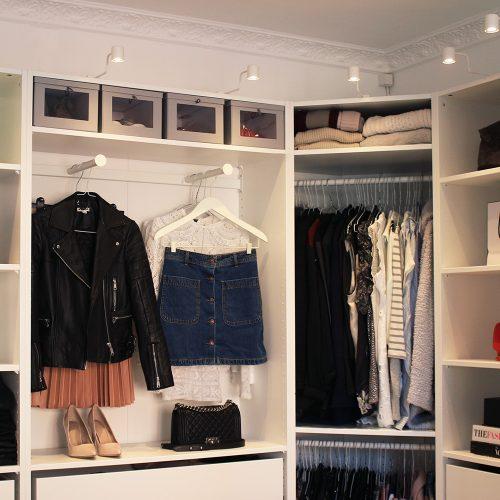 walkin-closet@2x.jpg