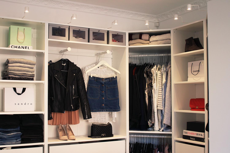 walkin-closet@2x