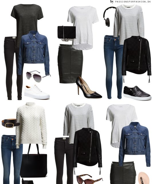 9-pieces-9-outfits@2x.jpg
