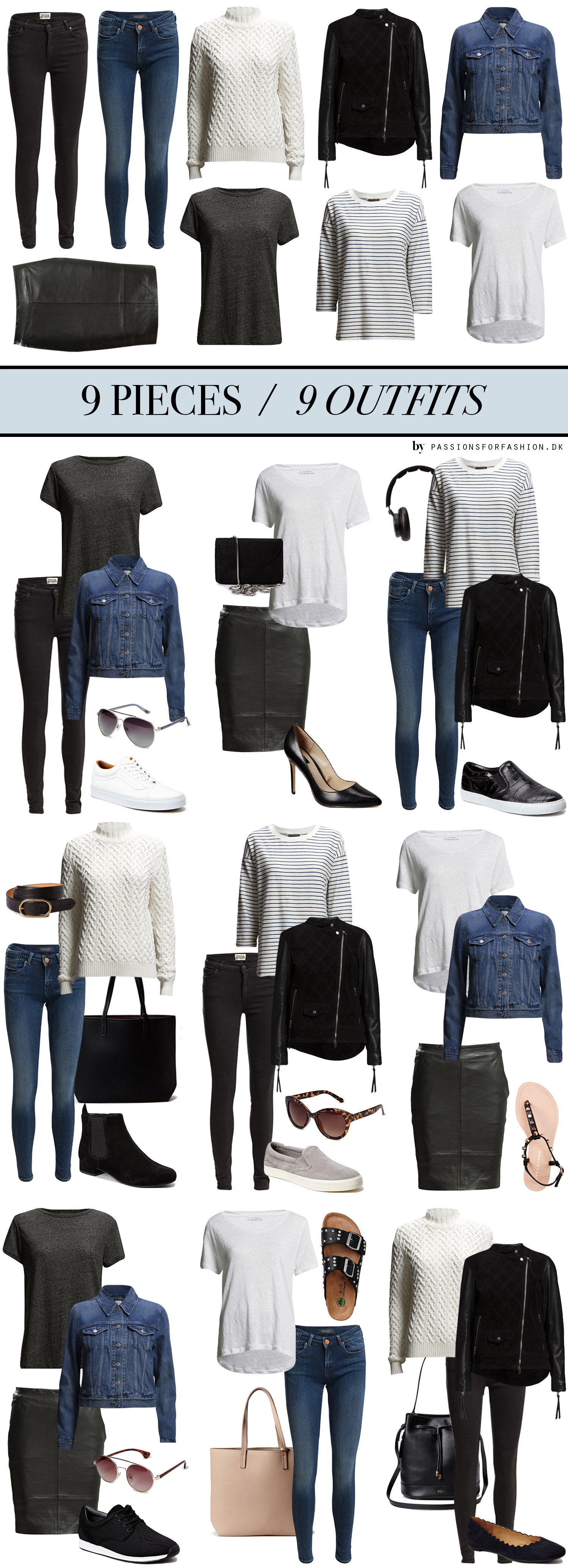 9-pieces-9-outfits@2x