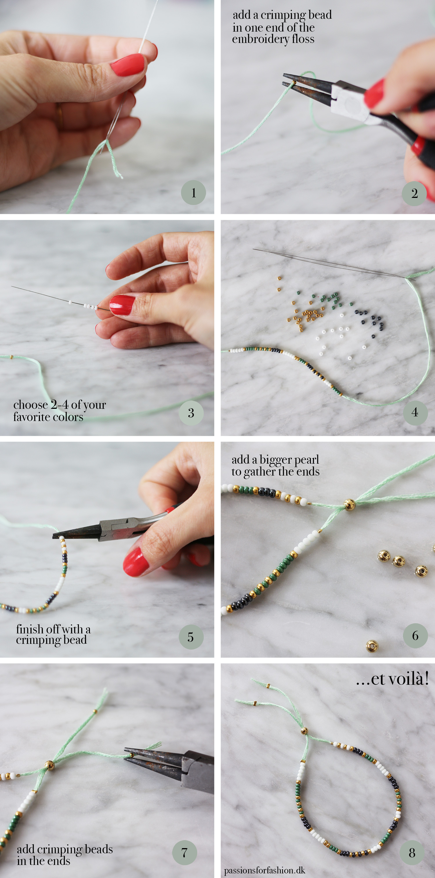 DIY-guide-tutorial-bracelet@2x
