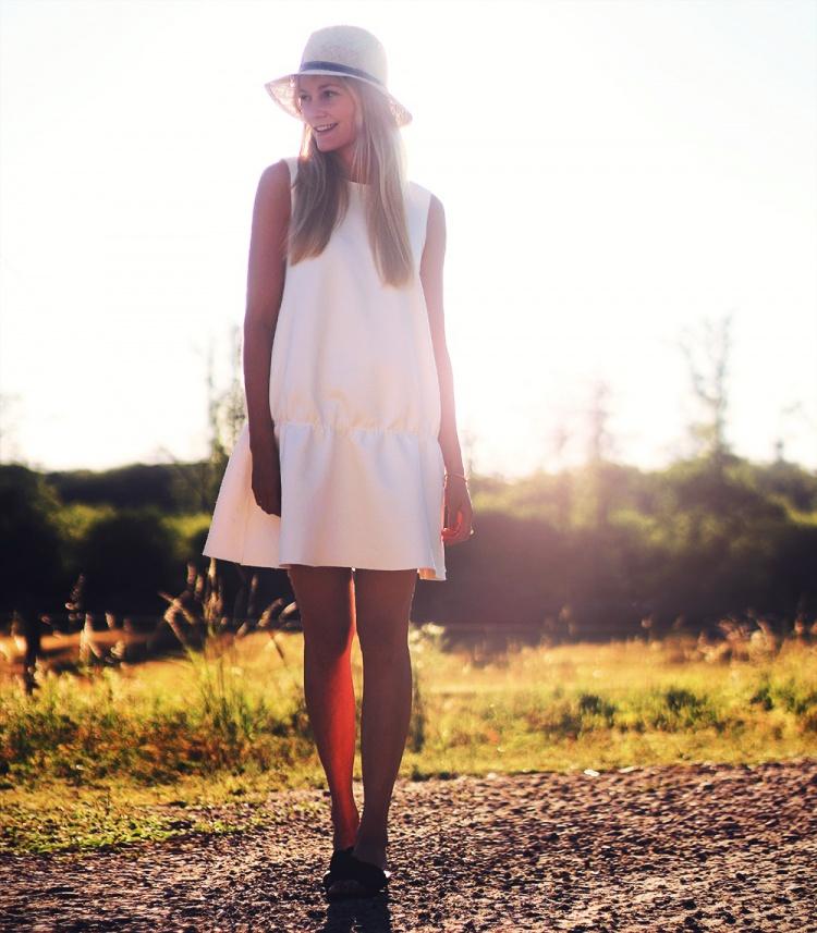HM-Trend-kjole1