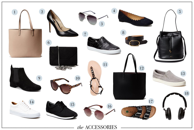 accessories@2x