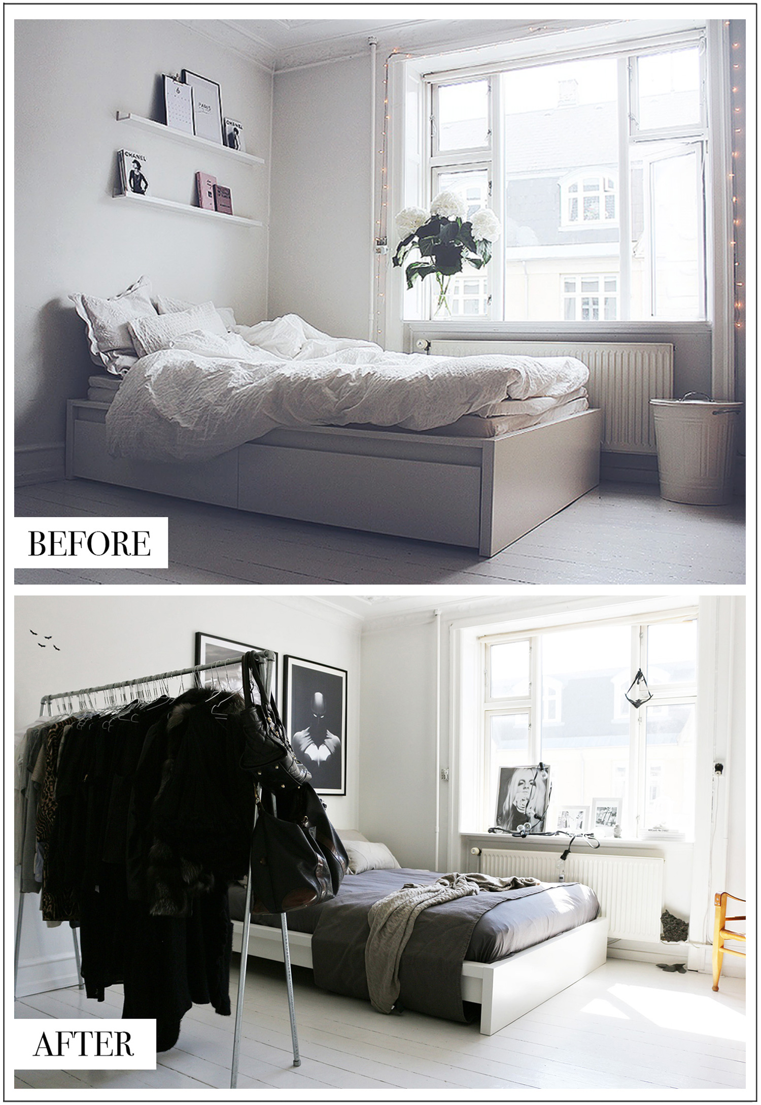 before-after-bedroom@2x
