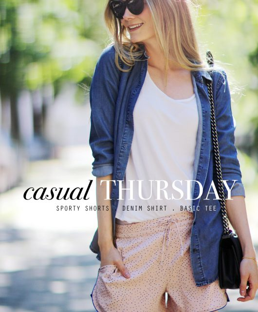 casual-thursday@2x.jpg