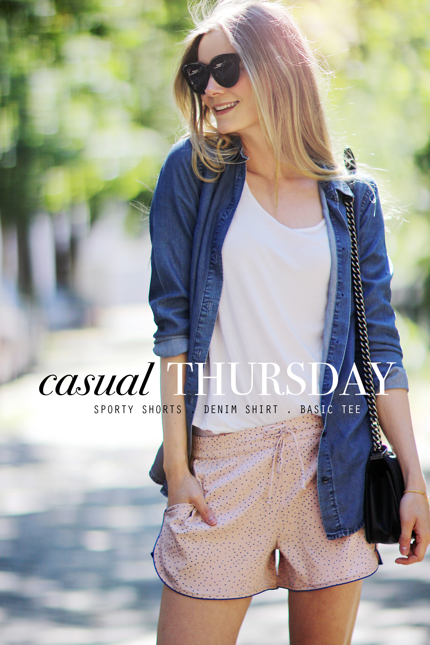 casual-thursday@2x