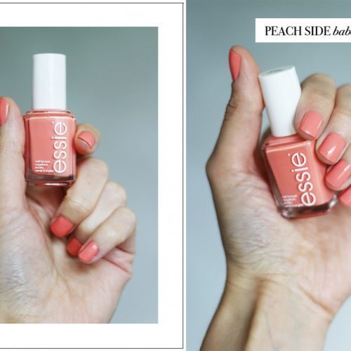essie-nail-polish@2x.jpg