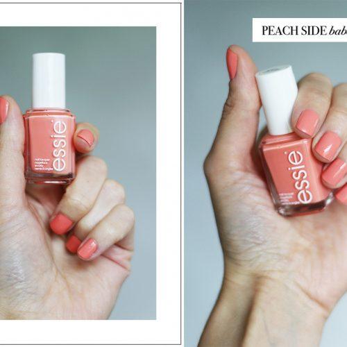 essie-nail-polish@2x.jpg