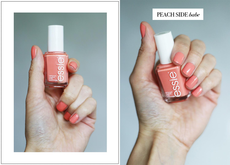 essie-nail-polish@2x