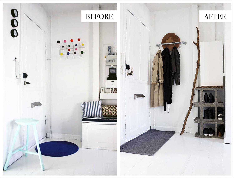 før-og-efter-billeder-bolig@2x
