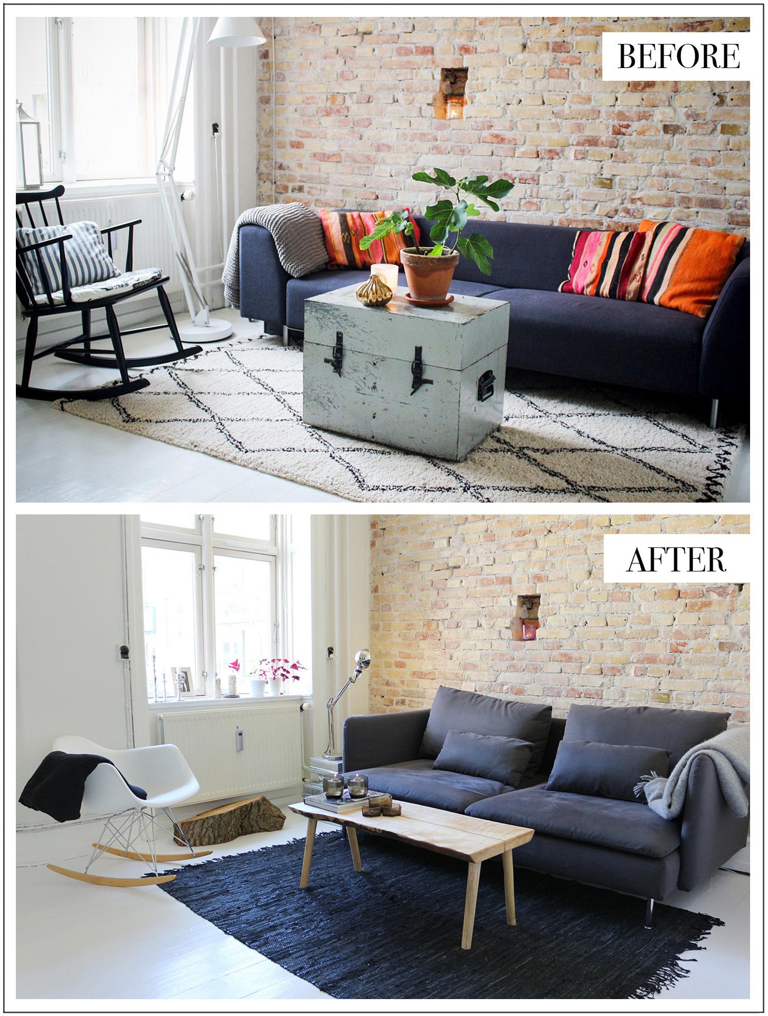 før-og-efter-boligrenovering@2x