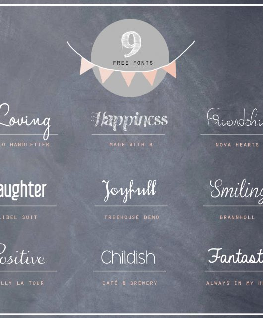 free-fonts-@2x.jpg