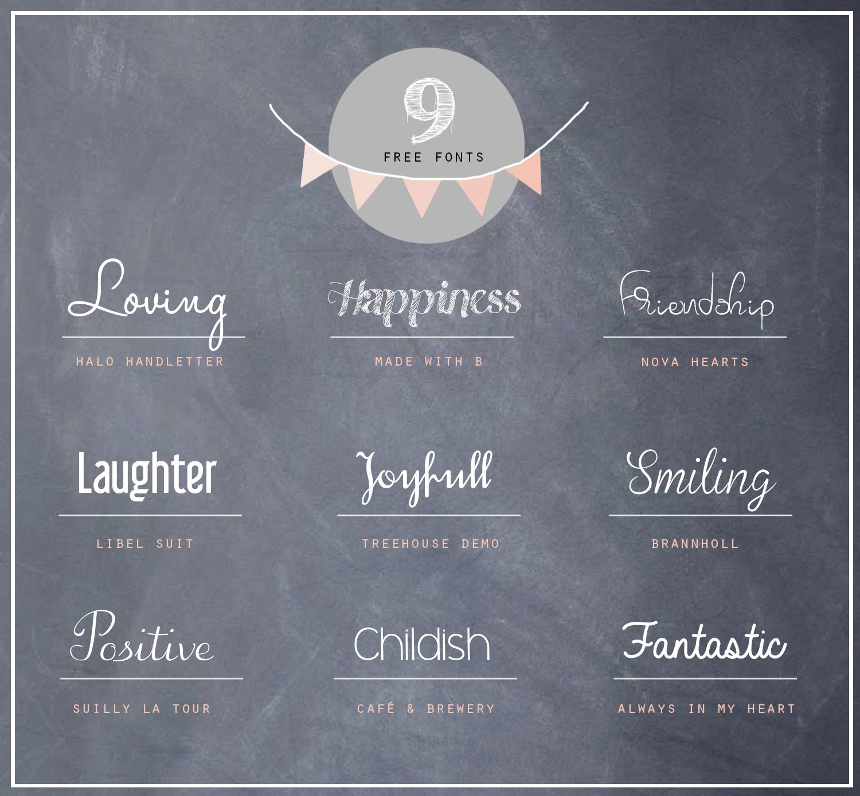 free-fonts-@2x