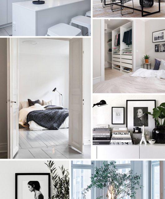 interior-inspiration@2x.jpg