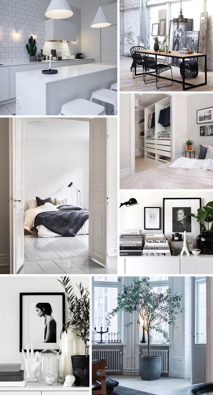interior-inspiration@2x