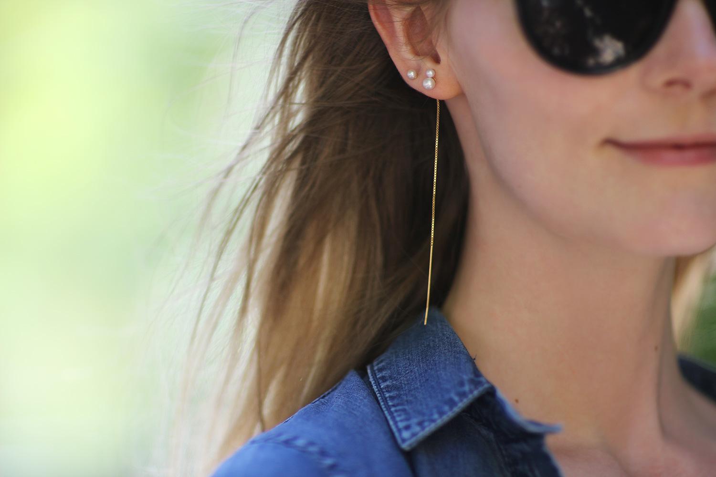 jane-kønig-ørering@2x