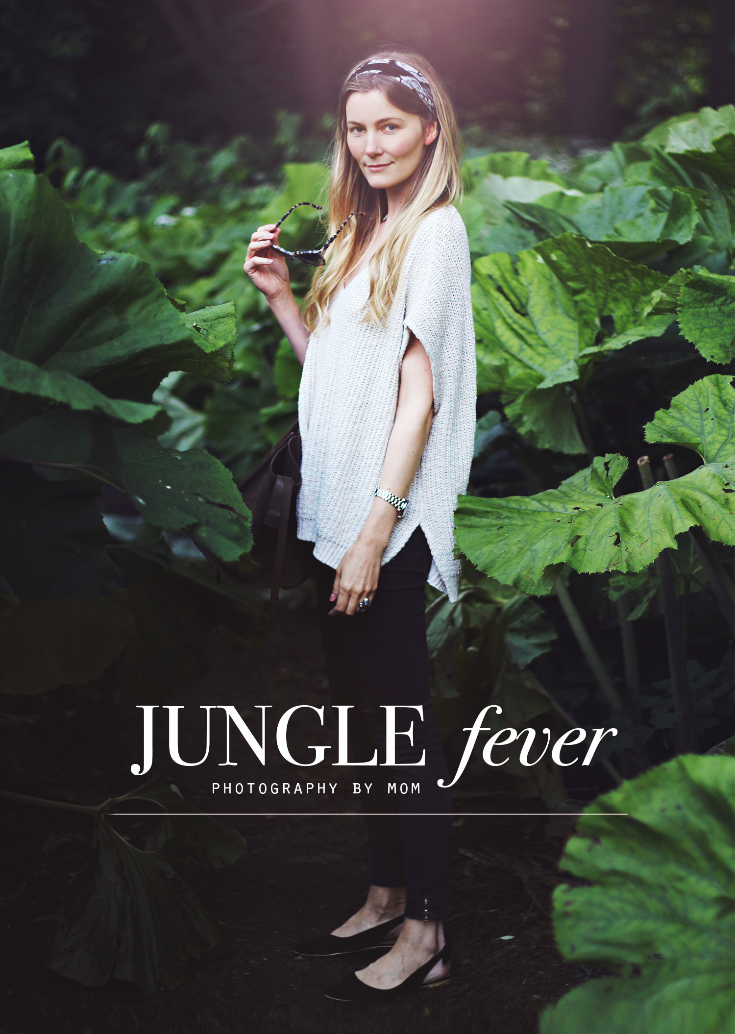 jungle-fever-@2x