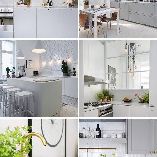 køkken-inspiration@2x.jpg