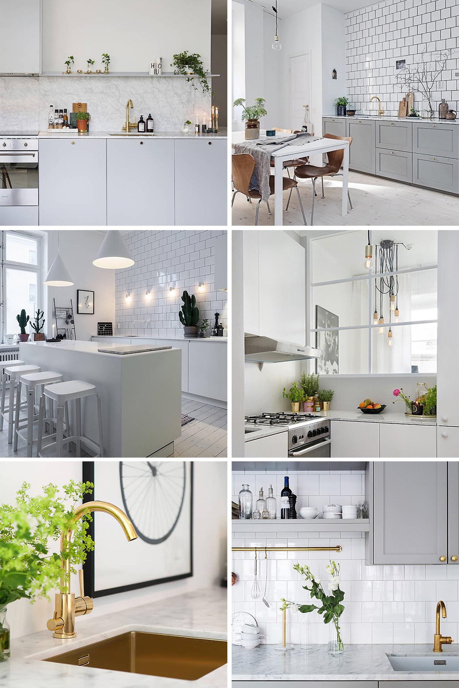 køkken-inspiration@2x