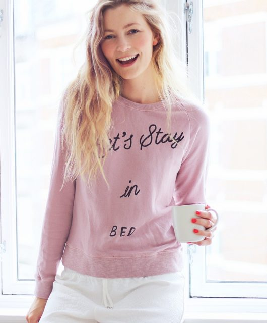 lets-stay-in-bed-sweatshirt@2x.jpg