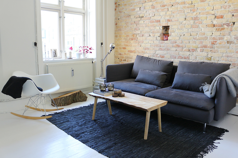 living-room@2x