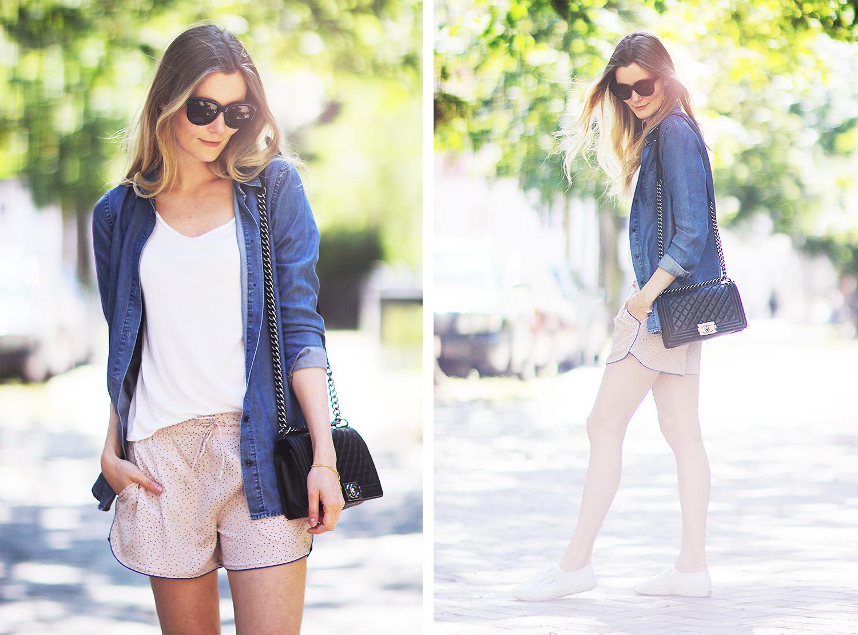lyserøde-shorts@2x