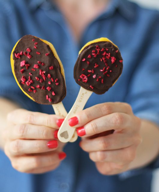 mango-chocolade-ispind-popsicle@2x.jpg