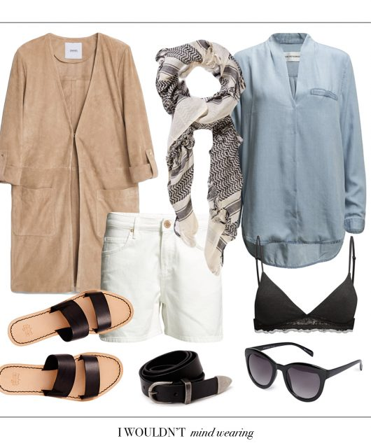modeblog-outfit@2x.jpg