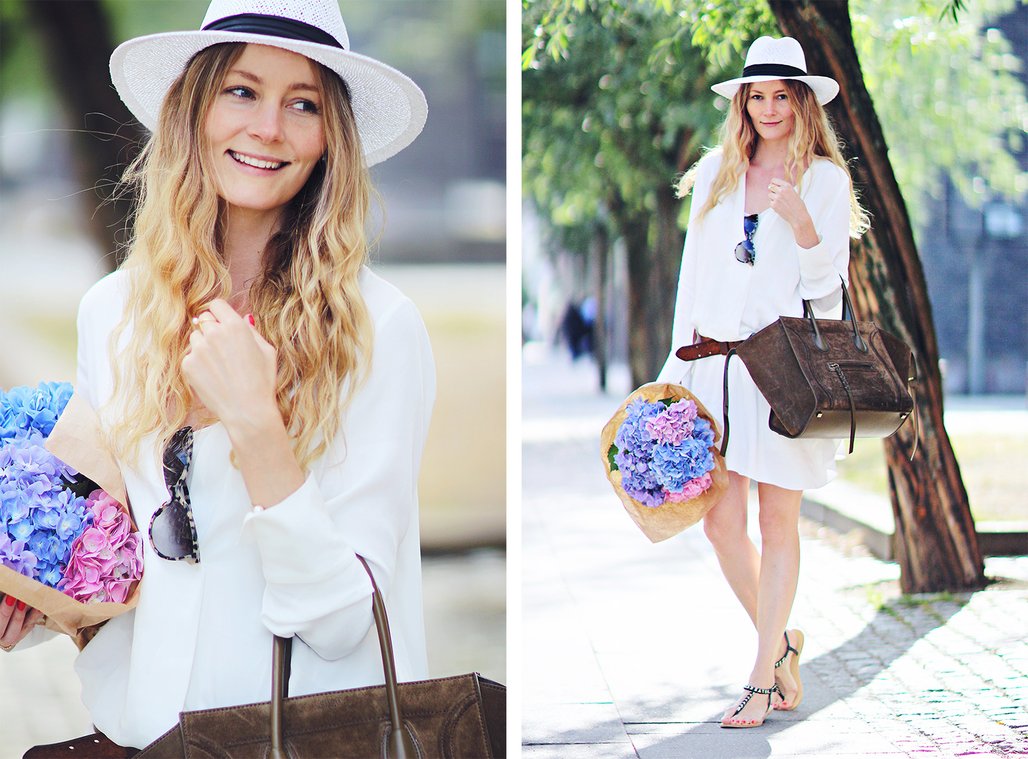 modeblog-outfit@2x