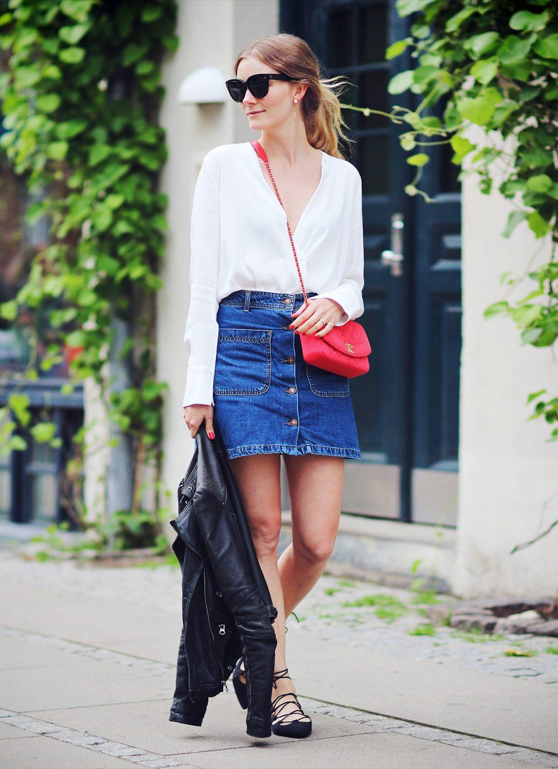 nederdel-denim-skirt-a-skirt@2x.jpg