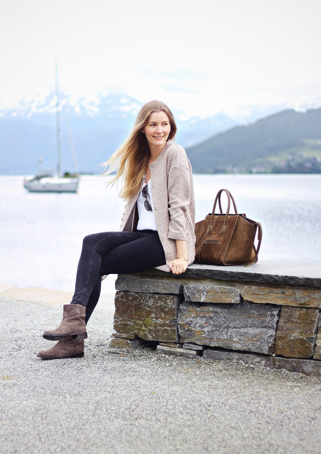 outfit-norge@2x.jpg