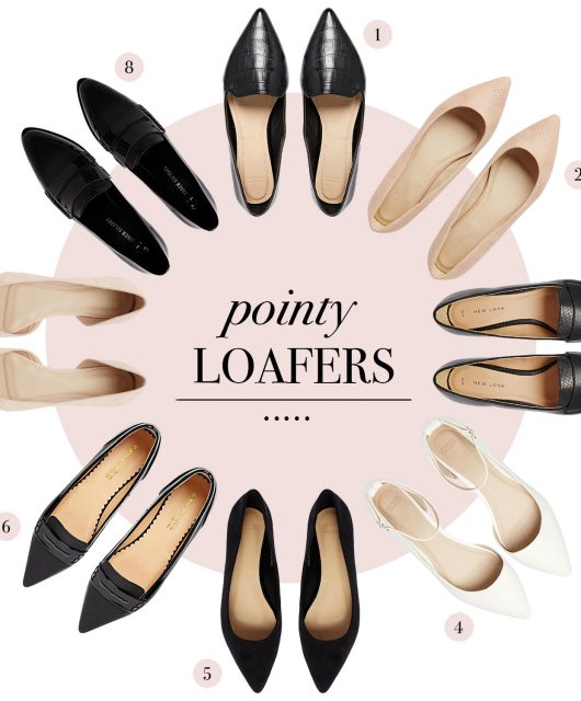 pointy-loafers@2x.jpg