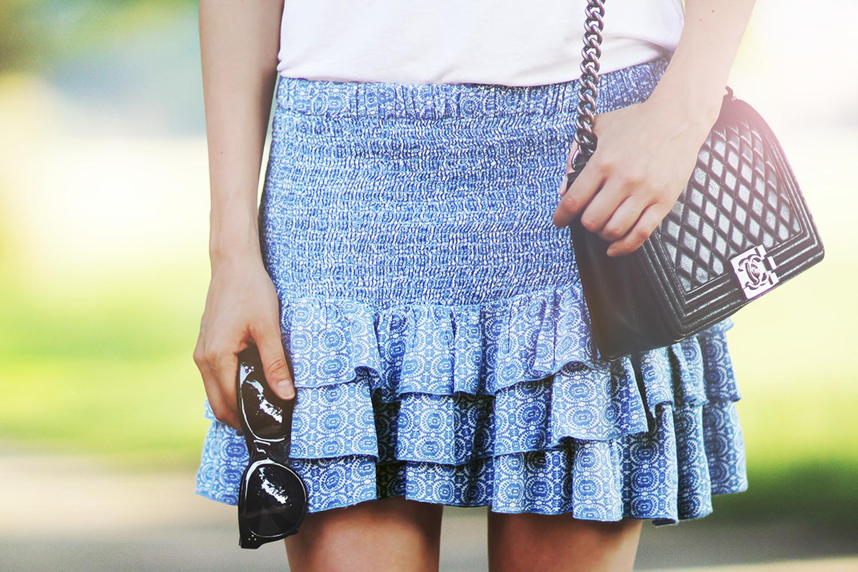 ruffle-skirt@2x
