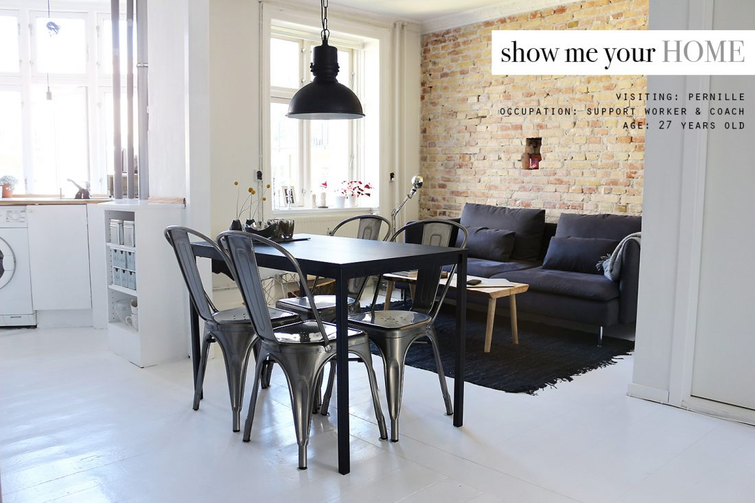show-me-your-home@2x.jpg