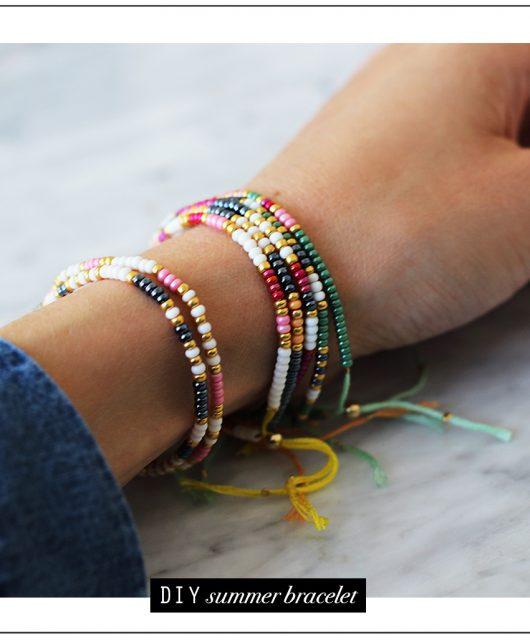 summer-bracelet@2x.jpg
