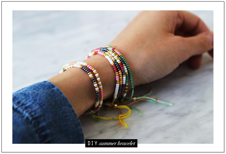 summer-bracelet@2x