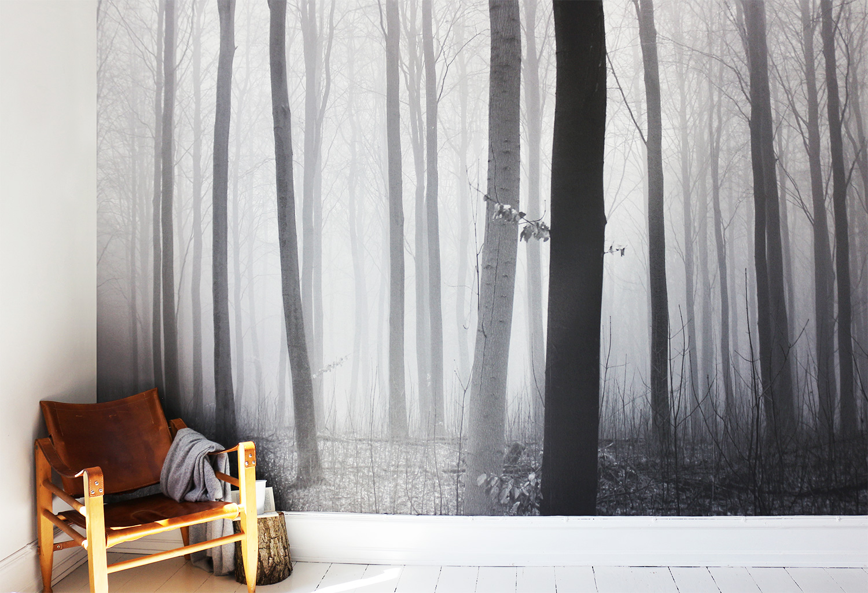 tapet-skov-træer@2x