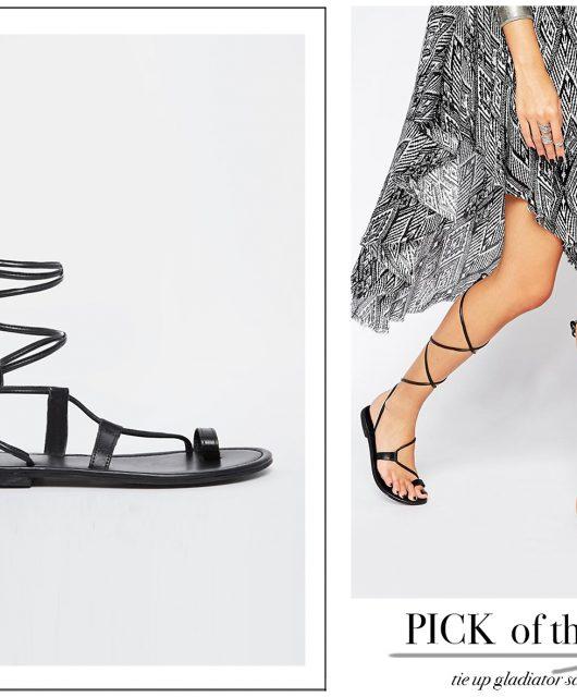 tie-up-sandals@2x.jpg