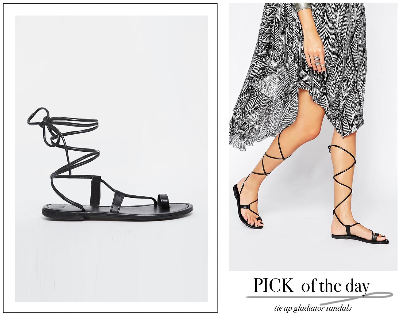 tie-up-sandals@2x