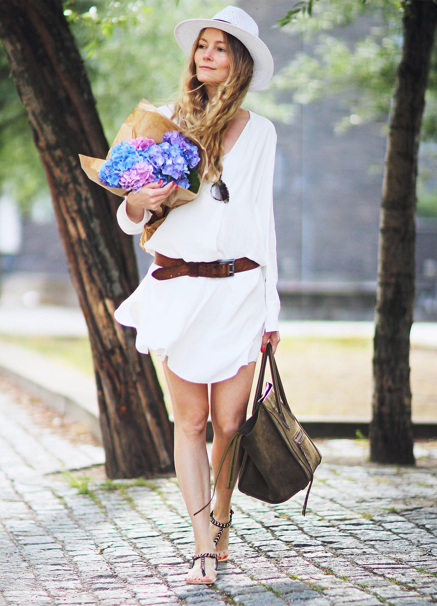 tunic-dress@2x