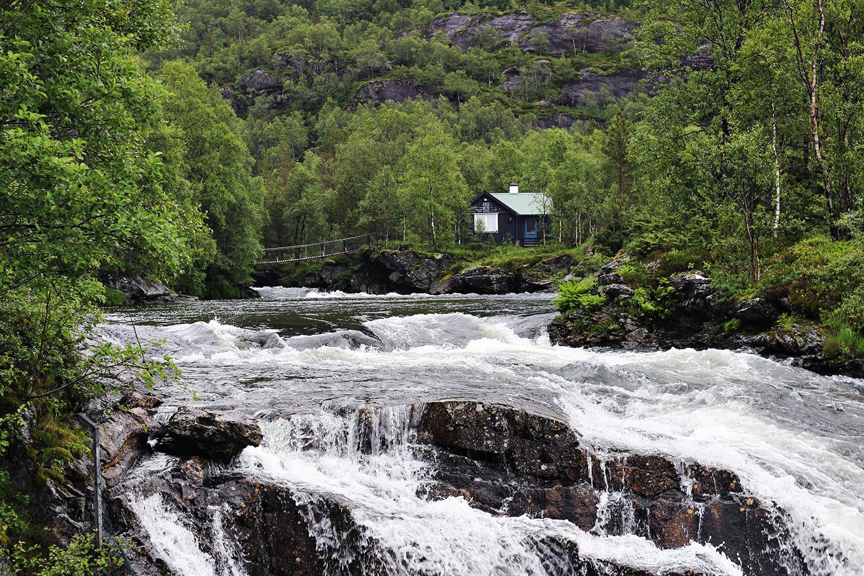 vandfald-norge@2x