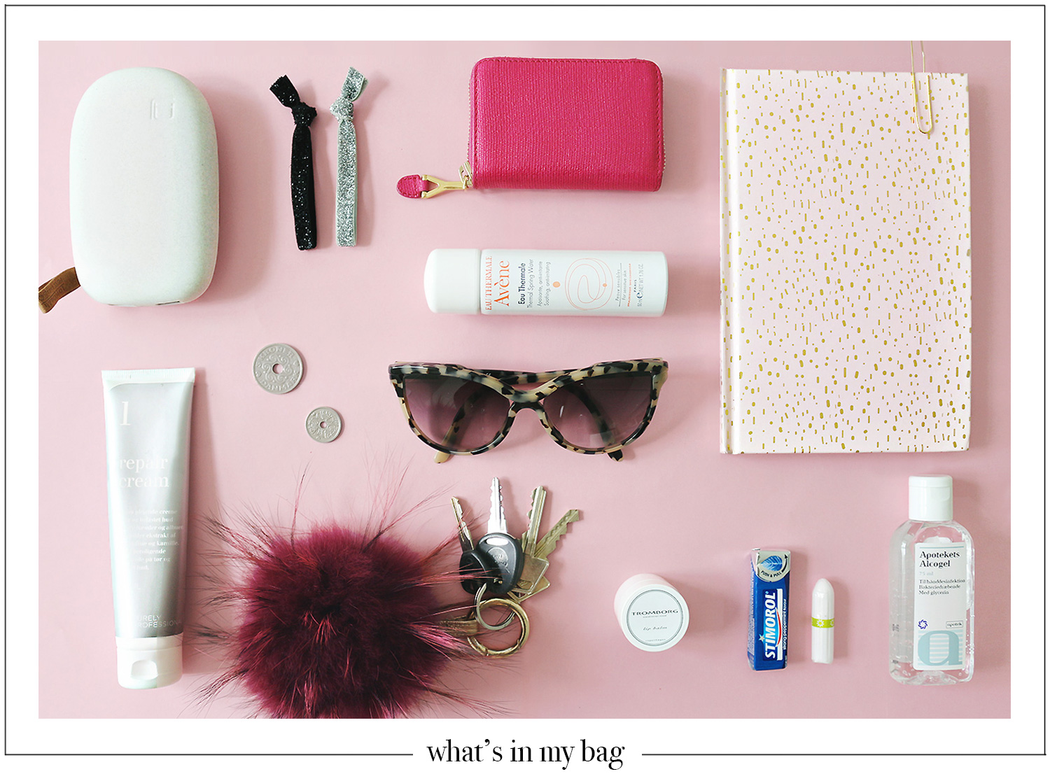 what-is-in-my-bag@2x