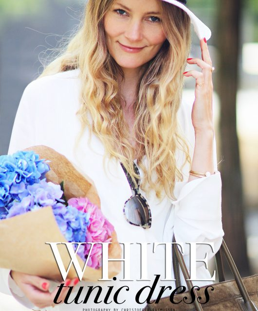white-tunic-dress@2x.jpg